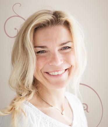 Kirsten Langecker