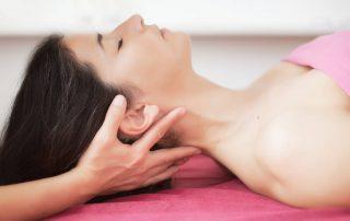 Physiotherapie-Praxis Kirsten Langecker